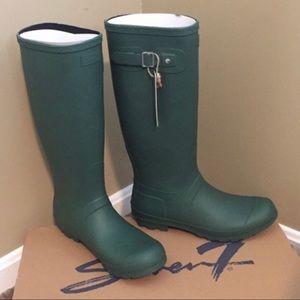 Seven rain boots (like Hunter)